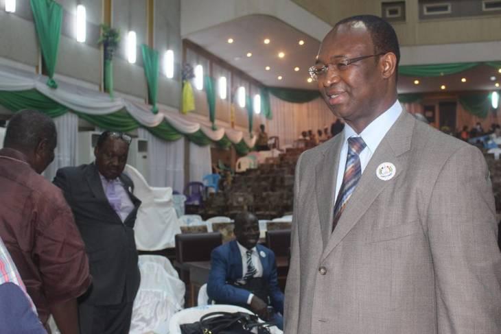 L'échec du gouvernement Touadéra à ramener la paix en Centrafrique