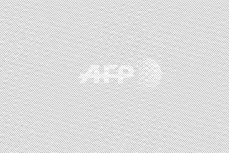 France arrests fugitive 'financier' of Rwanda genocide