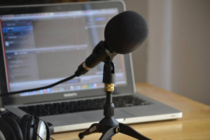 Ecoutez la justice internationale en podcast