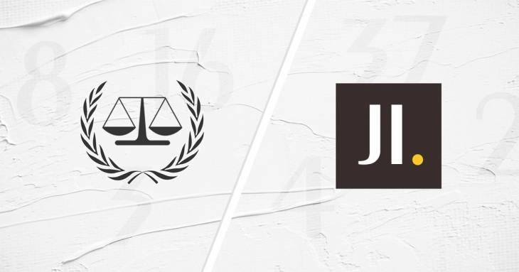"""11 """"faits et chiffres"""" de la CPI passés au crible"""