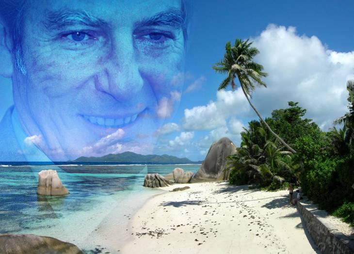 Seychelles, la vérité sur le paradis
