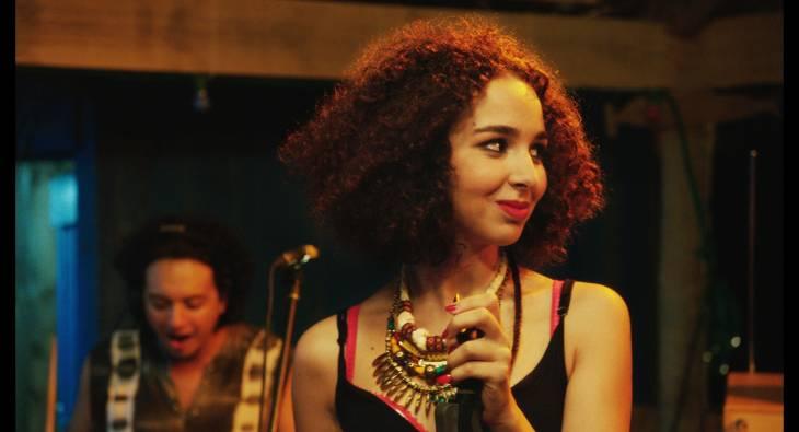 """Tunisie : """"le cinéma comme travail de mémoire"""""""