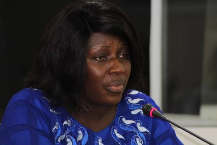 Gambie : les violences contre les femmes devant la Commission vérité