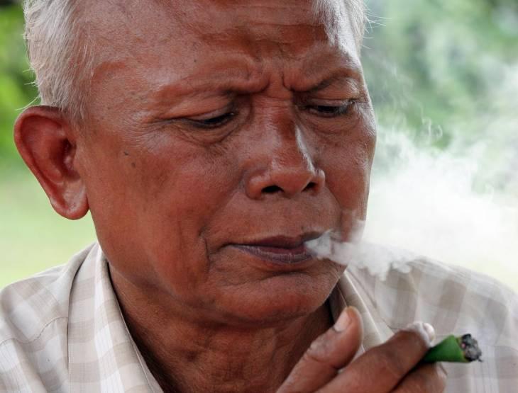 Est-il temps de fermer le Tribunal pour les Khmers rouges ?