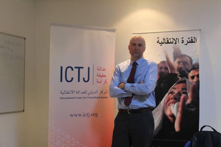 """Tunisie : """"Les auditions de l'Instance Vérité et Dignité ne laissent pas de loisir aux médias pour faire de l'esquive"""""""