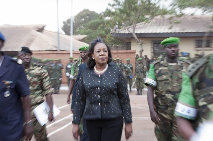 Centrafrique : des ONG  demandent la mise en place rapide de la Cour spéciale