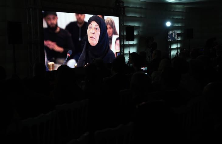 """Tunisie : """"Quand les alliés de la justice transitionnelle alimentent ses fossoyeurs"""""""