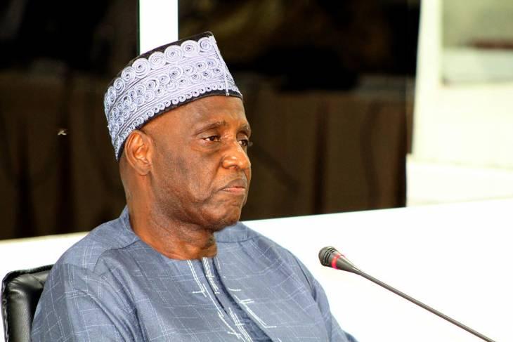 Gambie : le Conseil suprême islamique pointé du doigt