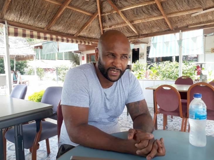 Gambie : la libération de meurtriers repentis suscite la colère
