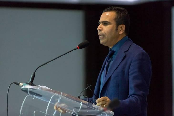 Le Professeur Wahid Ferchichi : « En Tunisie, nous perdons nos rêves de justice »
