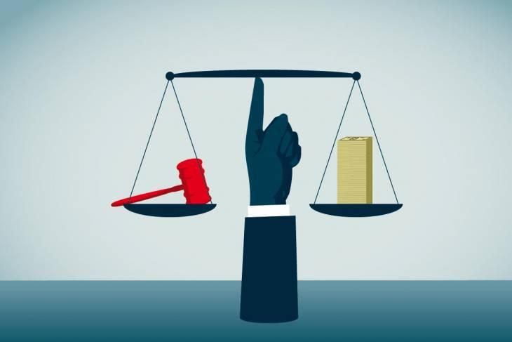 Philanthrocapitalisme et justice transitionnelle : le devoir de responsabilité