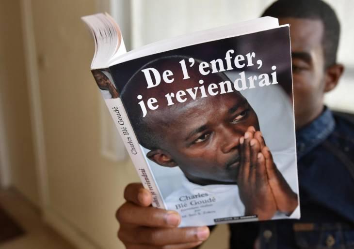 Acquittement, innocence et leçons ivoiriennes