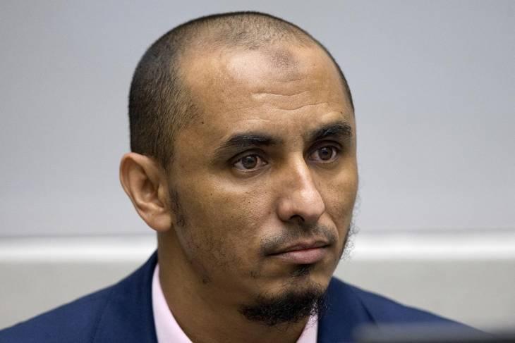 Mali: a second jihadist trial opens at the ICC