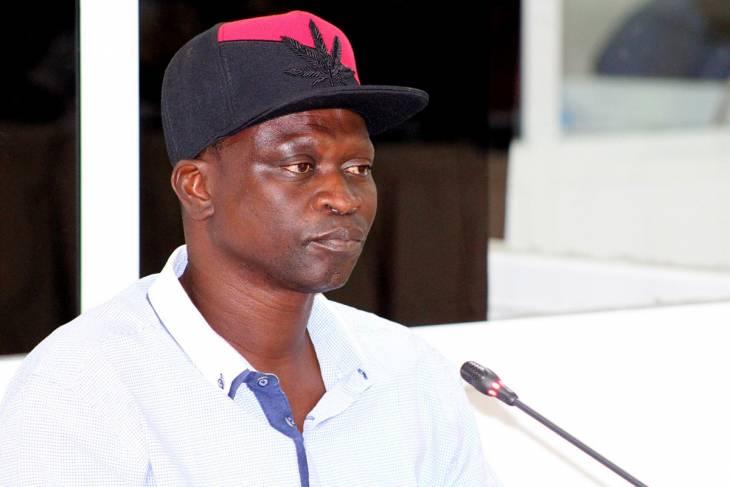 Gambie : le grand déballage sur les services de sécurité