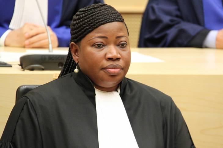 Burundi : la CPI ouvre un examen préliminaire, un général abattu