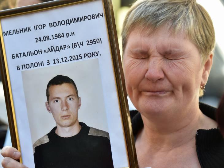 Devant la Cour internationale de Justice, l'Ukraine accuse la Russie de terrorisme