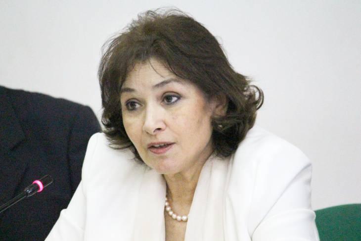 La présidente de la commission vérité tunisienne : « Qu'on nous laisse travailler ! »