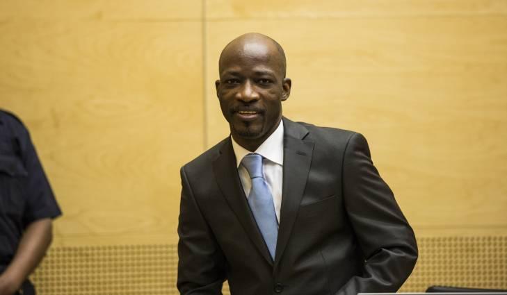 """Côte d'Ivoire : Blé Goudé, un """"pacifiste dans l'âme"""", selon ses avocats à la CPI"""