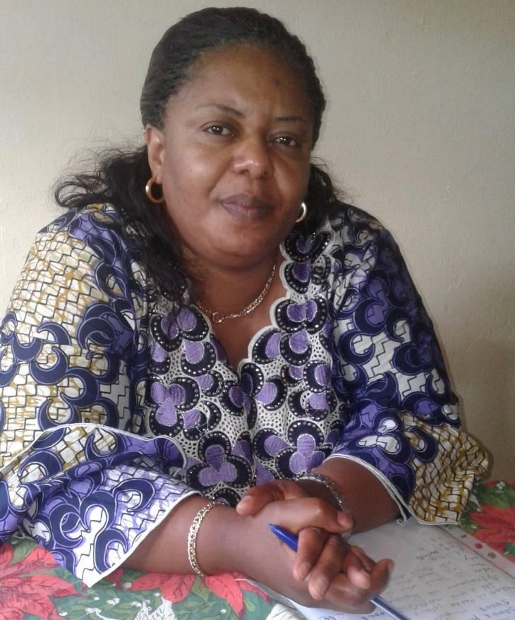 La semaine de la justice transitionnelle : espoir en RDCongo et en Afghanistan, recul en Tunisie et Burundi