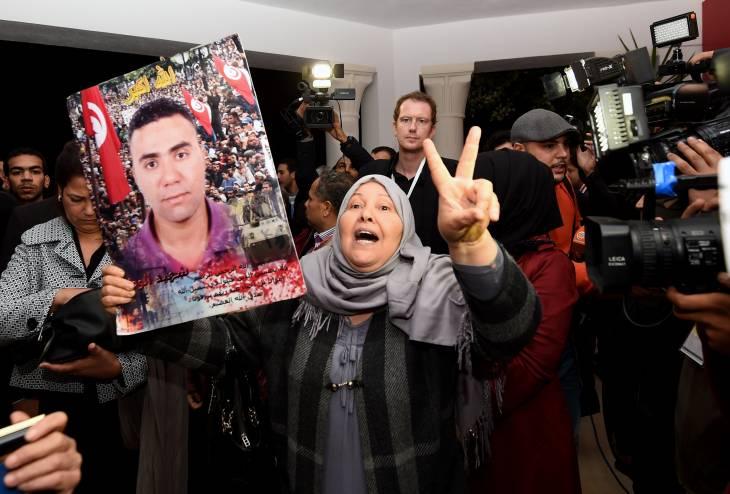 Tunisie : débat sur le silence des tortionnaires
