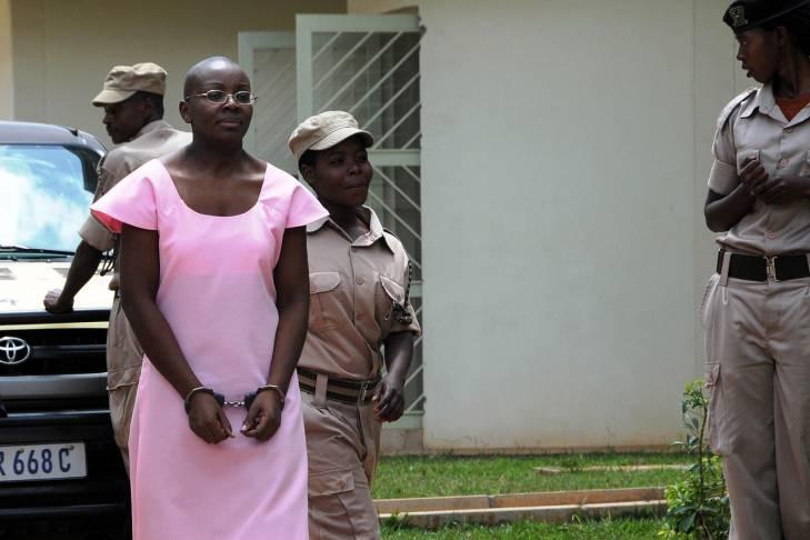 Droits de l'homme au Rwanda : le Parlement européen préoccupé
