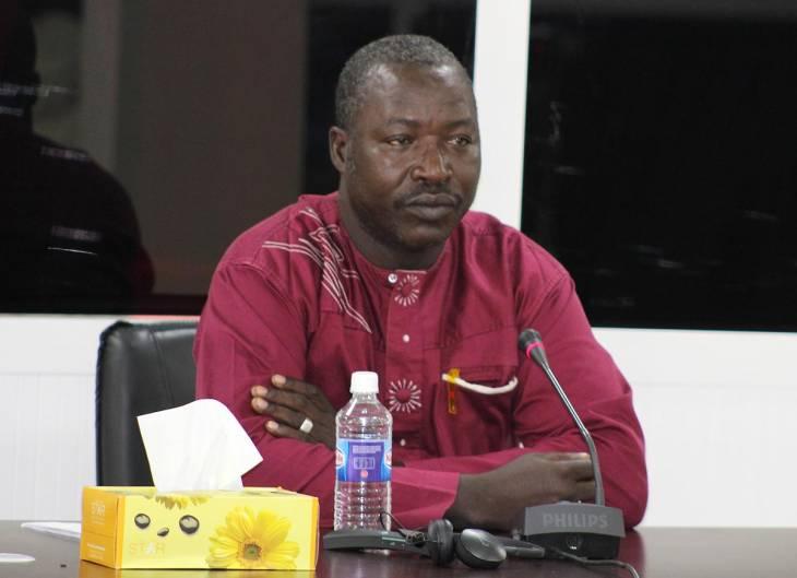 La Gambie cherche la vérité sur les exécutions sommaires