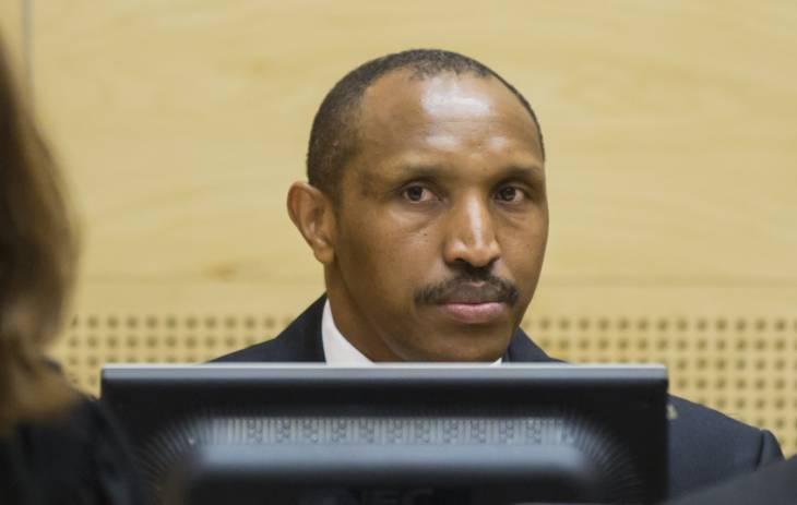 RDC : un chef de guerre devant la CPI, ses parrains ougandais et rwandais épargnés