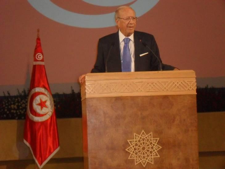 Tunisie : le Président contre la justice transitionnelle (2/3), l'Instance s'insurge