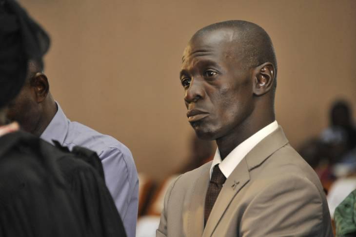 Mali : au-delà du procès d'Amadou Sanogo, lutter contre l'impunité de tous les crimes