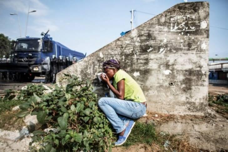 Le Gabon, les limites du système Bongo