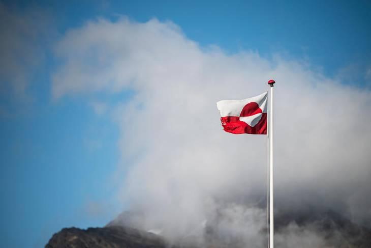 Quelques leçons du processus de réconciliation au Groenland
