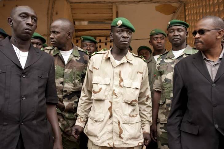 Mali: 'Red Berets' Trial Marks Progress in Tackling Impunity