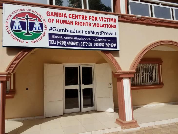 Gambie : les victimes de la dictature Jammeh se disent ignorées par le nouveau Président