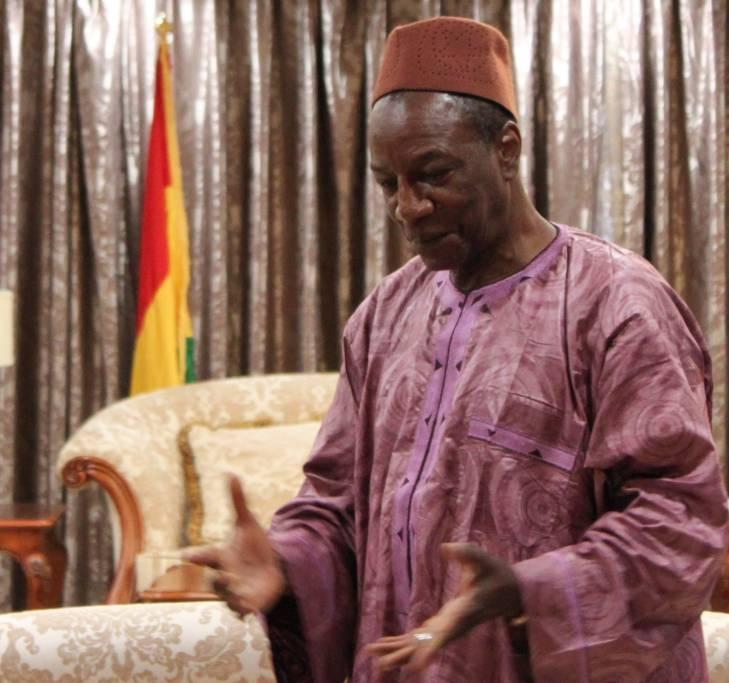 Guinée : faute de justice, les lynchages se multiplient