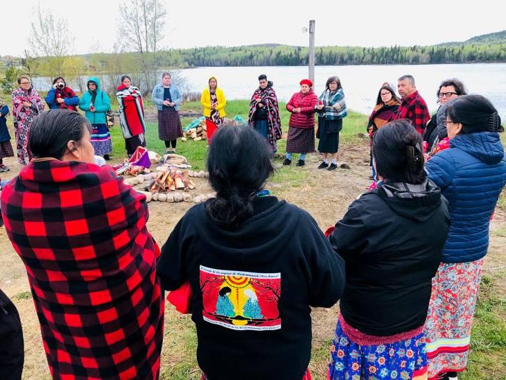 Autochtones au Canada : le prix de la réconciliation