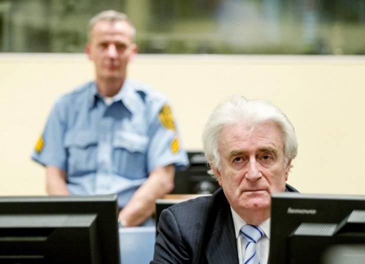 Le TPIY, forces et limites de la justice internationale