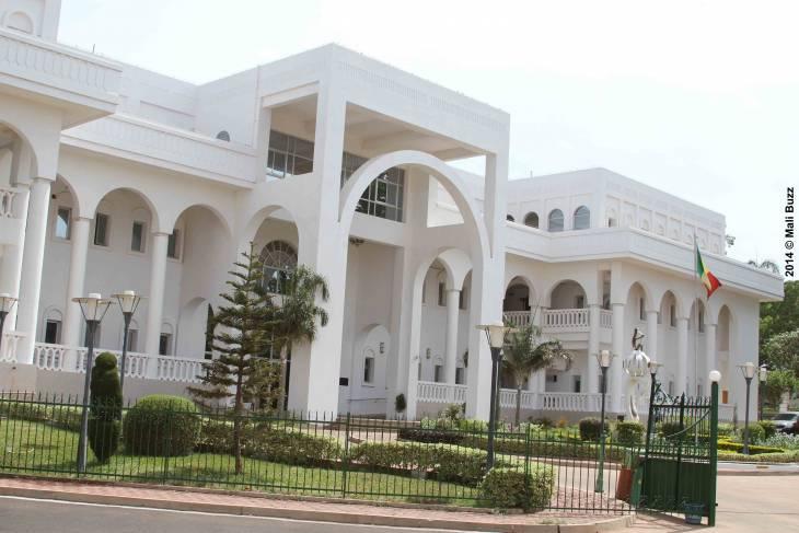 Les Maliens attendent tant de leur futur président