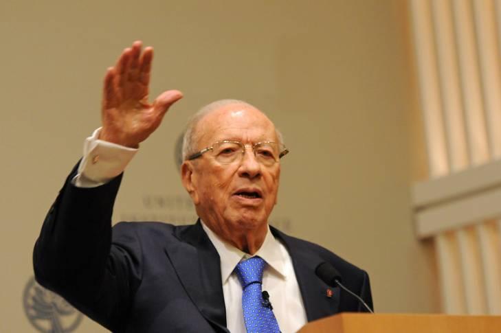 Tunisie : appel à l'abolition de la peine capitale