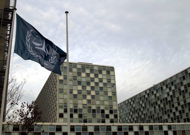Justice transitionnelle : du Burundi aux nouveaux locaux de la CPI