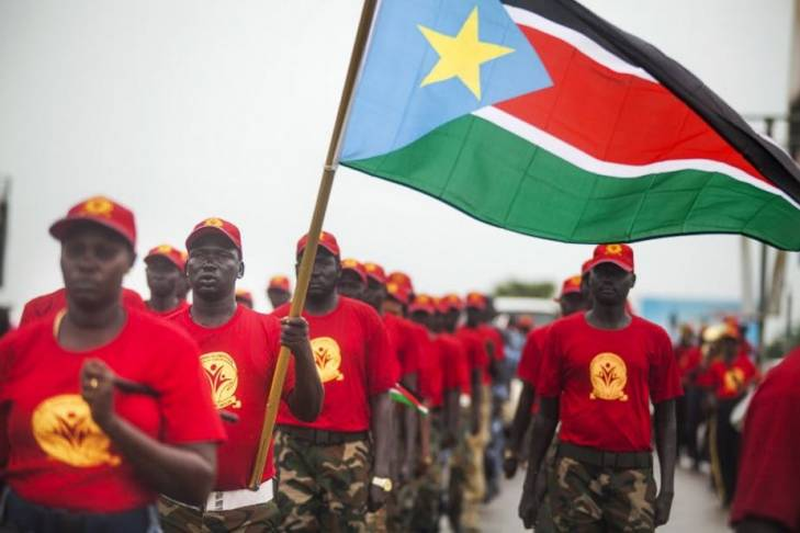 Les limites des analyses ethniques des conflits en Afrique