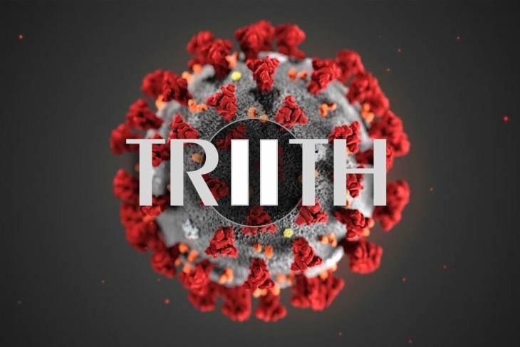 La vérité en pause en Gambie, aux Seychelles et en Colombie