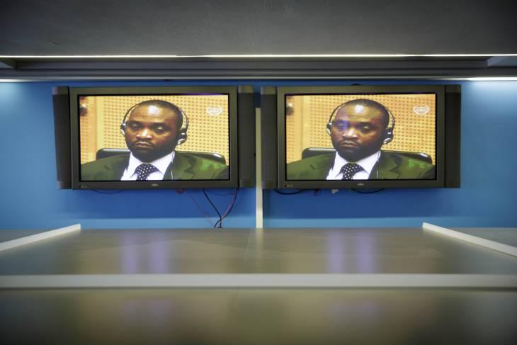 Pour la première fois, la Cour Pénale Internationale alloue des réparations individuelles aux victimes en RDC