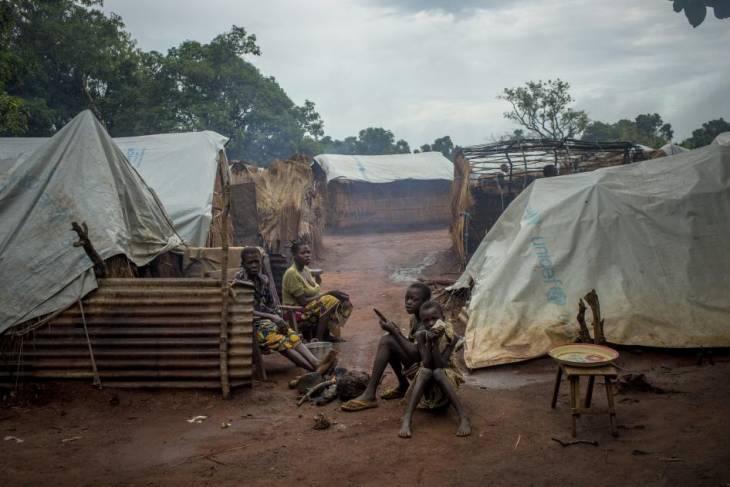 République centrafricaine : Les civils pris pour cible dans le conflit armé