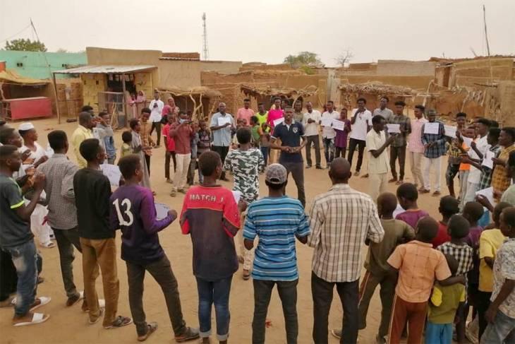 Kosheib devant la CPI : « Un premier pas vers la justice », disent des victimes du Darfour