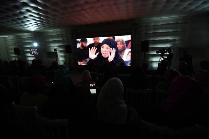Commission Vérité: « On a besoin des auditions publiques en Tunisie », selon une experte (1/3)