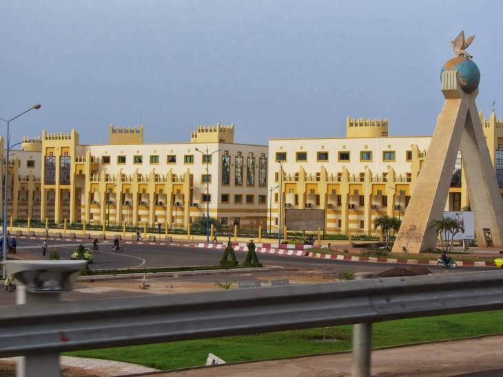 Mali/nouveau gouvernement: l'opposition regrette que les groupes armés ne soient pas représentés