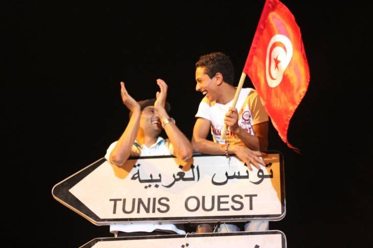 Le président de la FIDH : « La justice n'est pas indépendante en Tunisie »