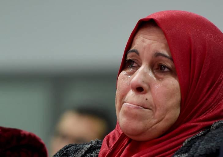 Tunisie : qui se soucie des victimes indirectes ?