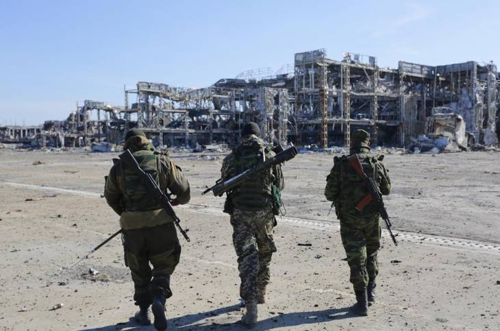 Putting an end to ICC inertia on Ukraine