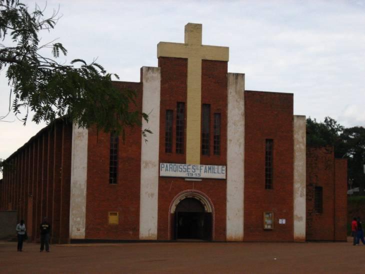 Affaire Munyeshyaka : Kigali demande aux juges d'instruction de passer outre le non-lieu